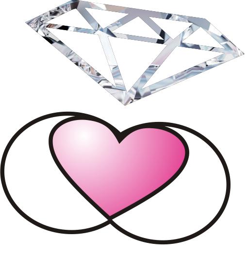 情侶對戒 客製化飾品 刻字服務  純銀耳環  鈦鋼手鍊 【 JOIMY就愛買】